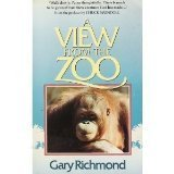 Gary Richmond A View From The Zoo