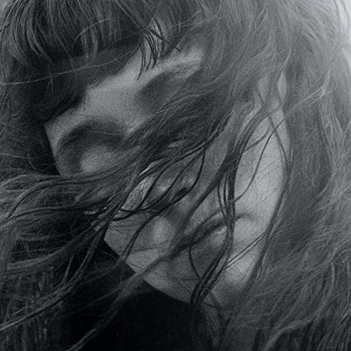 "Waxahatchee (delixe Edition) Out In The Storm Limited To 700 Copies 2lp With Poster And Bonus Cloud White 12"". Includes Download Card."