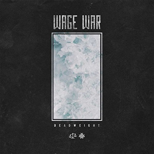 Wage War Deadweight