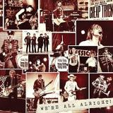 Cheap Trick We're All Alright! Deluxe Edition