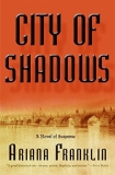 Ariana Franklin City Of Shadows A Novel Of Suspense