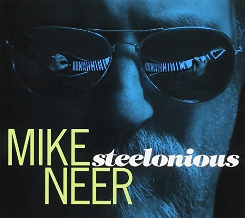 Mike Neer Steelonious