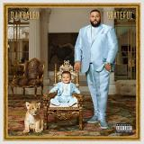 Dj Khaled Grateful 2cd