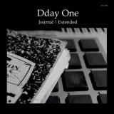 Dday One Journal | Extended
