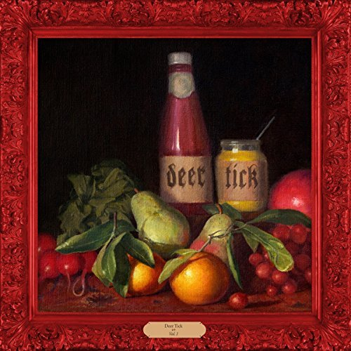 Deer Tick Deer Tick Vol. 1