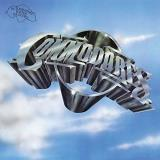 Commodores Commodores (lp)