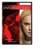 Unforgettable Dawson Heigl Stults DVD R