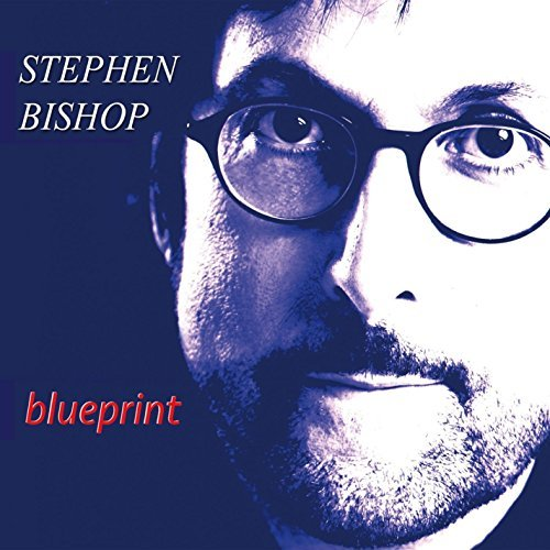 Stephen Bishop Blueprint