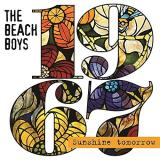 The Beach Boys 1967 Sunshine Tomorrow 2 CD