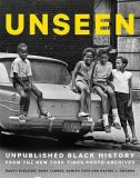 Dana Canedy Unseen Unpublished Black History From The New York Times