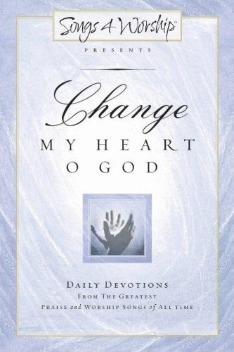 Greg Asimakoupoulos Draw Me Close To You Daily Devotions From The Greatest Praise & Worship Songs Of All Time