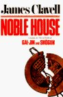 James Clavell Noble House
