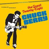 Chuck Berry Great Twenty Eight