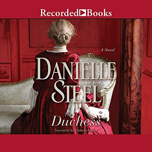 Danielle Steel The Duchess