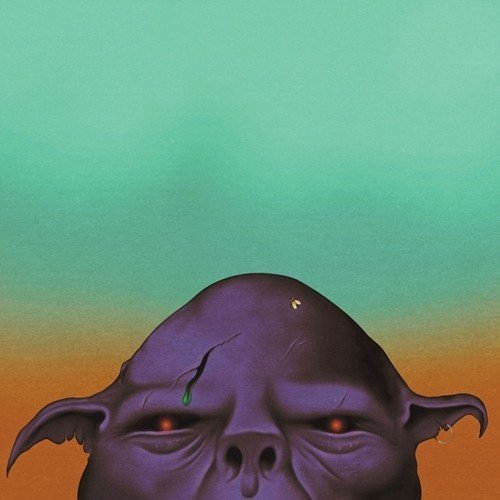 Thee Oh Sees Orc