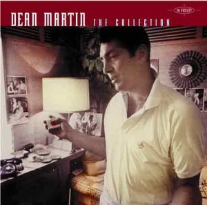 Dean Martin The Collection