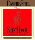 Gaines Boyd Steel Danielle Silent Honor (danielle Steel)
