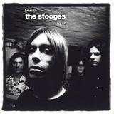 Stooges Heavy Liquid Album