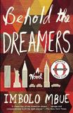 Imbolo Mbue Behold The Dreamers