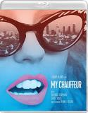 My Chauffeur Foreman Jones Blu Ray DVD R