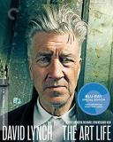 David Lynch The Art Life David Lynch The Art Life Blu Ray Criterion
