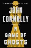 John Connolly A Game Of Ghosts