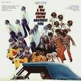 Sly & The Family Stone Greatest Hits Import Eu