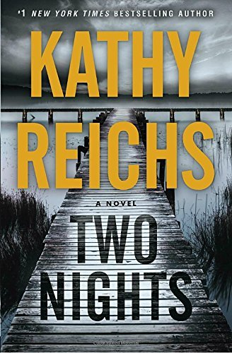 Kathy Reichs Two Nights
