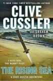 Clive Cussler The Rising Sea