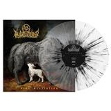 Thy Art Is Murder Dear Desolation Import Gbr