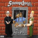 Snoop Dogg Tha Last Meal (2 Lp) Explicit Version