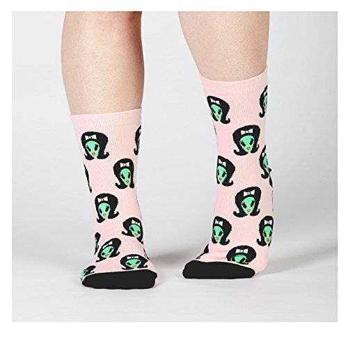 Women's Socks Miss Universe