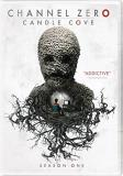Channel Zero Season 1 DVD