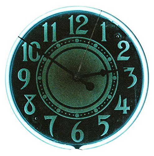 Madchild The Darkest Hour Explicit Version