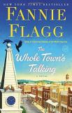 Fannie Flagg The Whole Town's Talking