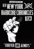 New York Hardcore Chronicles Film New York Hardcore Chronicles Film
