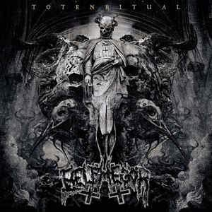 Belphegor Totenritual (bronze Black Vinyl Indie Exclusive) Limited To 300