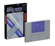 Prima Games Playing With Super Power Nintendo Snes Classics Deluxe