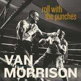 Van Morrison Roll With The Punches 2lp Black Vinyl