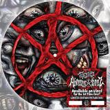 Twiztid Abominationz (picture Lp) Picture Lp Limited To 100 Copies Explicit Version