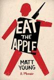 Matt Young Eat The Apple
