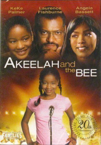 Akeelah & The Bee Akeelah & The Bee
