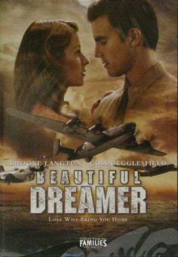 Langton Egglesfield Beautiful Dreamer