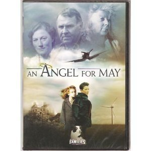 Angel For May Angel For May