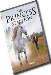 Princess Stallion Princess Stallion (1997)