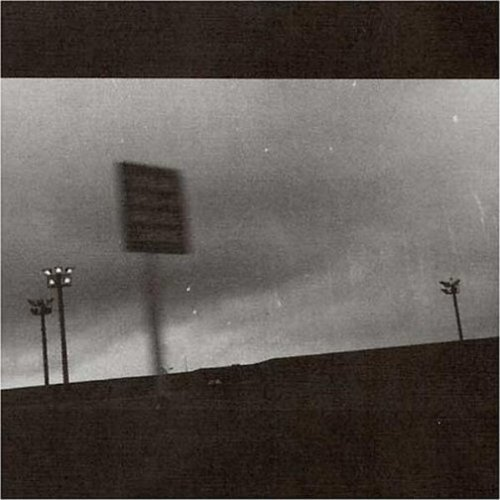 Godspeed You! Black Emperor F No. A No. (infinity)