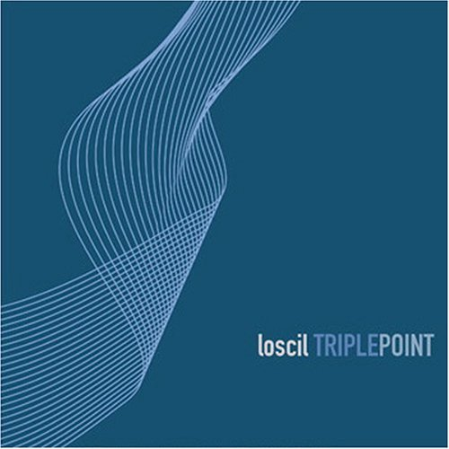 Ioscil Triple Point