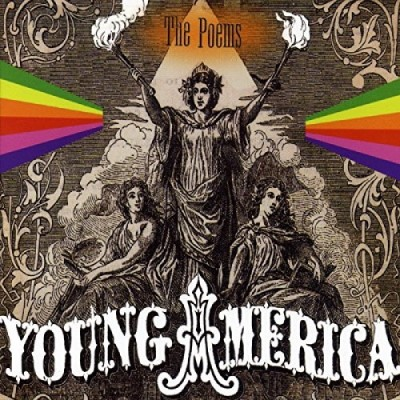 Poems Young America