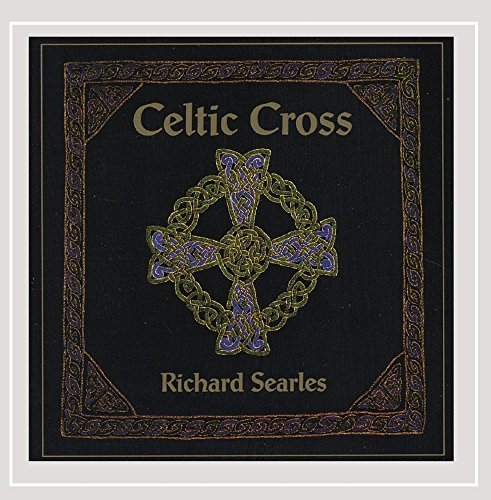 Searles Richard Celtic Cross