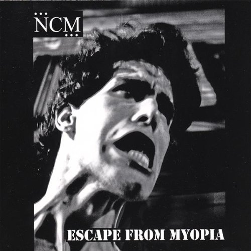 Ncm Escape From Myopia